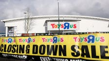 Toys 'R' Us to close all US stores as electronic gadgets move to the forefront