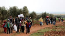 'Tremendous battles' still loom in Syria, says UN adviser Egeland