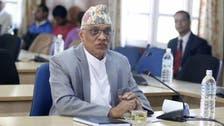 جعلی تاریخ پیدائش درج کرنے پر نیپال کے متنازع چیف جسٹس برطرف