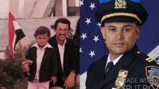 How a Yemeni man became an NYPD captain
