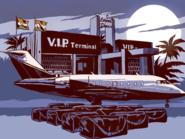 قطر وإيران والإرهاب.. وقصة 23 حقيبة سوداء