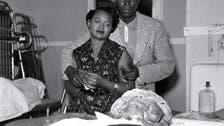 أبشع جريمة قتل عنصرية بأميركا في الخمسينات ظلت دون عقاب