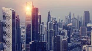 نخيل: عقارات دبي تحتفظ بثقة المستثمرين