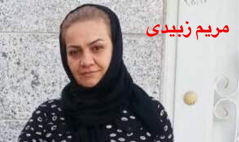 Afbeeldingsresultaat voor اطلاعات اهواز؛ بازداشت تعدادی از جمله چند زن
