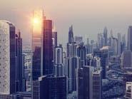 هذا الشرط سيعزز مبيعات العقارات في دبي.. ما هو؟