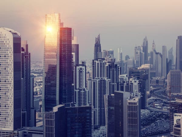 4.5 مليار درهم تداولات عقارات دبي خلال أسبوع