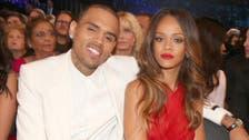 'Slap Rihanna' ad on Snapchat brings outrage