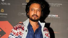 'Life of Pi' star Irrfan Khan reveals struggle with rare illness