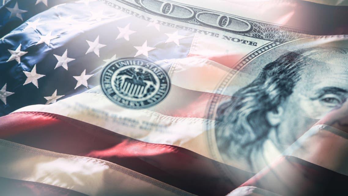 أميركا اقتصاد دولار