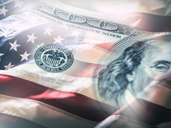 الاحتياطي الفدرالي يتوقع نمواً مستداماً للاقتصاد الأميركي