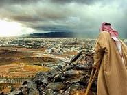 هذا هو سر غرام المستشرقين بهذه المدينة السعودية