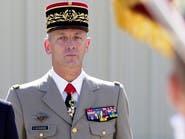 """رئيس أركان فرنسا: يمكن أن نقصف في سوريا بشكل """"منفرد"""""""