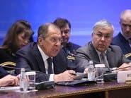 روسيا: سنطرد دبلوماسيين ونمارس أقصى الضغوط على بريطانيا