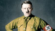 كيف تم ترشيح أدولف هتلر لنيل جائزة نوبل للسلام؟