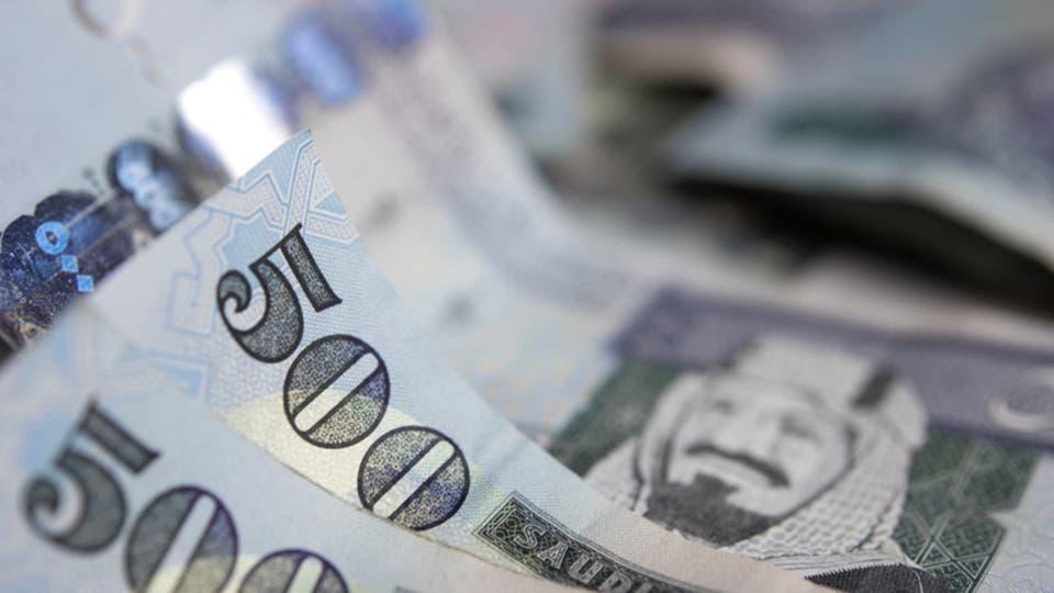ستاندرد آند بورز: بنوك السعودية تظهر مرونة مقارنة بالأسواق الناشئة