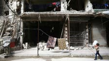 البنتاغون: روسيا مسؤولة عن فظائع نظام الأسد