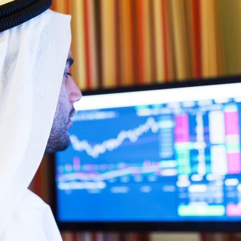 خريف مزدحم بالطروحات الأولية الكبيرة في أسواق الخليج