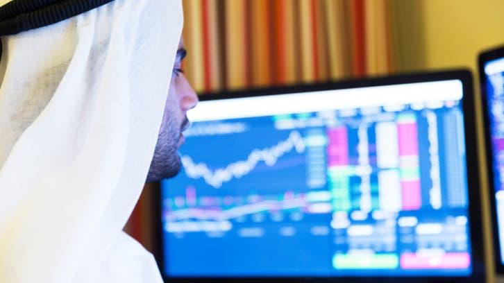 بورصة السعودية تخالف اتجاه أسواق الخليج وتغلق صعوداً
