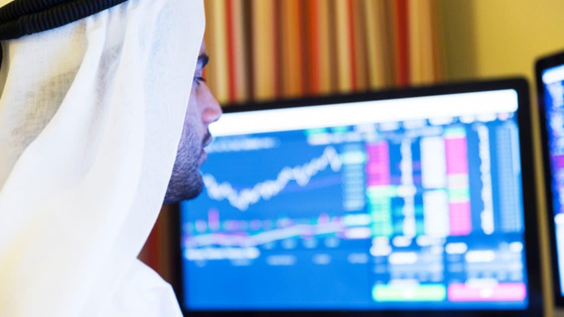 أسواق عربية الخليج