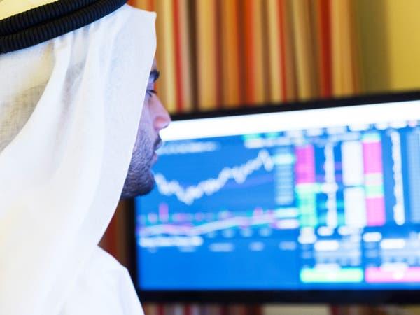 أسواق الخليج تتلقى دعما من صعود النفط.. وأرامكو يرتفع 1%