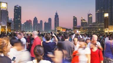 """""""دبي للسياحة"""" تطلق بطاقة لمسافري رحلات التوقف"""