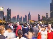 تسهيل التأشيرات يرفع عدد السياح الروس في الإمارات 65%