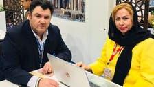 برلن میں ایران اور اسرائیل ایک میز پر!