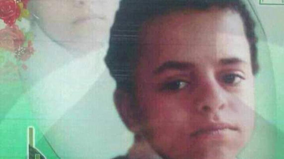 تجنيد الأطفال اليمن