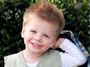 فرع شجرة أصاب دماغه.. مأساة طفل بعد معاناة 5 سنوات