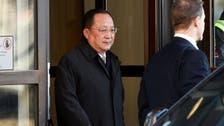 السويد: محادثاتنا مع بيونغ يانغ شملت حلا سلميا للأزمة