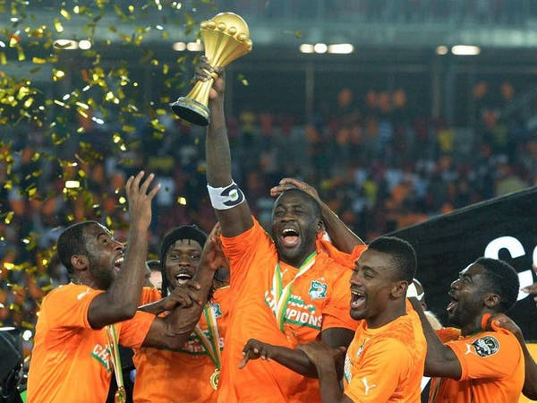 توريه يعود إلى منتخب ساحل العاج بعد غياب 3 أعوام