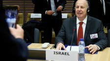 Israeli liaison minister gives Qatar mixed review on Hamas