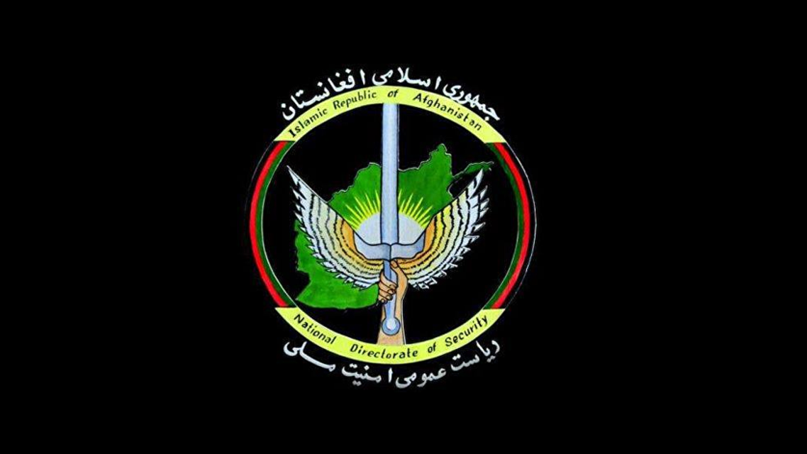 امنیت ملی افغانستان یک گروه 5 نفری طالبان را از کابل بازداشت کرد