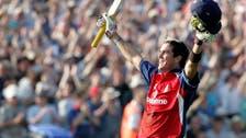 Former England batsman Pietersen calls time on playing career