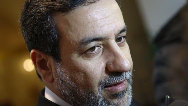 إيران تحذر أميركا رسميا من التعرض لناقلاتها