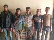 مقاتلو النصرة.. من سوريا إلى ليبيا بمساعدة قطرية