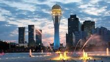 كازاخستان.. عين على السياح الخليجيين في 2018