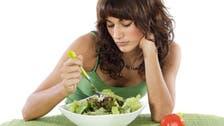 هذه الطريقة تزيد جاذبية الخضراوات للمراهقين