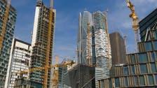 تقرير: السعودية الأولى عالمياً في نمو المعروض الفندقي