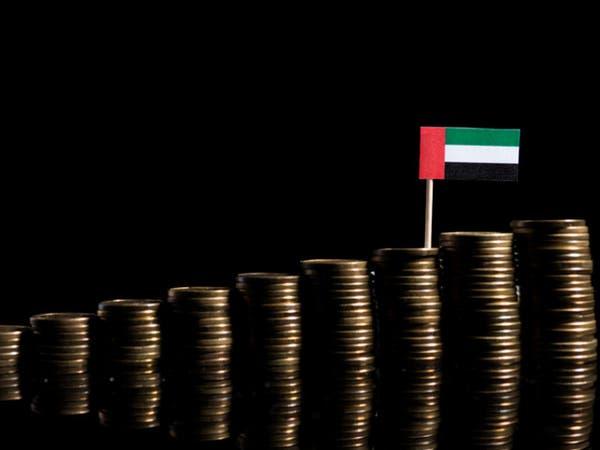 الإمارات.. 60% من المديرين الماليين متفائلون بتعافي الاقتصاد