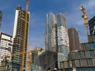 """""""هيئة المهندسين"""": تسجيل دخول 3 آلاف سعودي بنهاية 2019"""