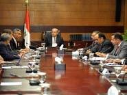 مجلس الوزراء المصري يقر ميزانية جديدة بفائض متوقع 2%