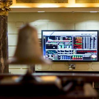 رئيس بورصة مصر: الخسائر الأخيرة للسوق رد فعل غير مبرر