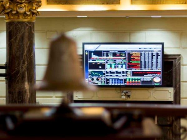 بورصة مصر تعاود النزيف الأسبوعي وتخسر 4.5 مليار جنيه