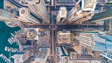 الإمارات تعلن 10 قرارات اقتصادية مهمة