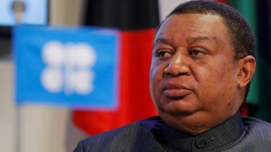 باركيندو: أوبك وحلفاؤها سيحفظون استقرار أسواق النفط لما بعد 2020