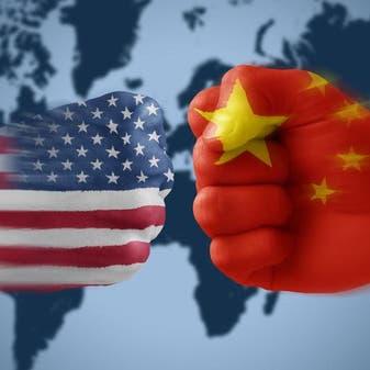 هل ستواصل أميركا صدامها مع الصين؟.. تعيينات بايدن تجيب