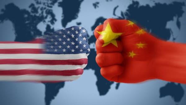 أميركا تفرض عقوبات على شركة صينية تعاملت مع إيران