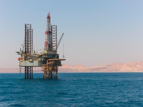 سلطنة عمان توقع اتفاقية للتنقيب عن الغاز مع إيني وبي.بي عمان