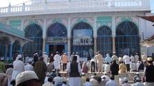 بھارت نے پاکستانی زائرین کو ویزے جاری کرنے سے انکار کر دیا